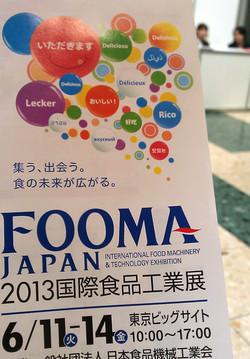 Fooma13_2