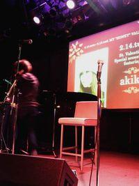 Akiko2012_2_14