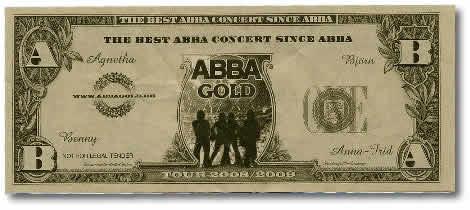 Abba5