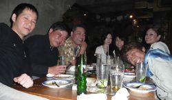 2010_5_31_asakusa